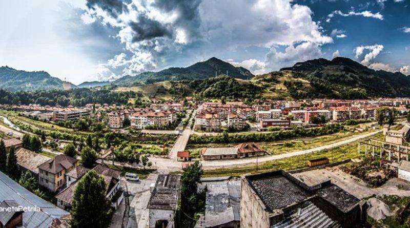 Petrila – de la minerit la turism! Viitoare stațiune de schi în Șureanu și 7 locuri de vizitat acum !